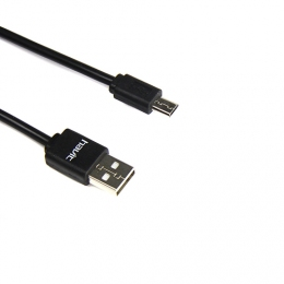 USB кабель Havit HV-CB8601 Black