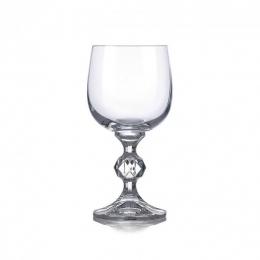 Набор бокалов Bohemia Claudia 40149/455