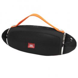 Портативна колонка Wireless Speaker XTREME mini H7 black