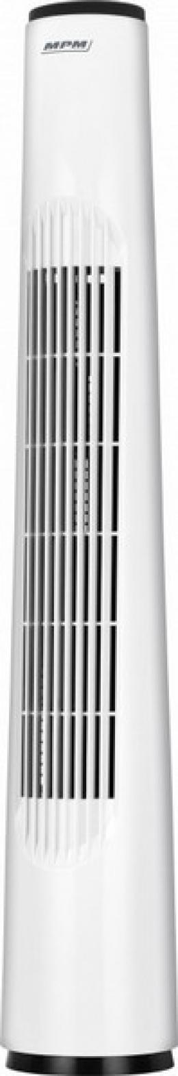 Вентилятор MPM MWP-05