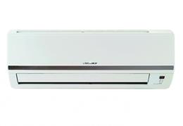 Кондиціонер Gree GWH09KF-K3DNA5G Change Pro DC Inverter