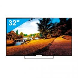 LED телевізор Liberty LE-3210
