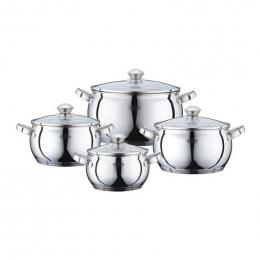 Набір посуду Peterhof PH-15833