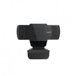 Веб камера Havit HV-HN12G