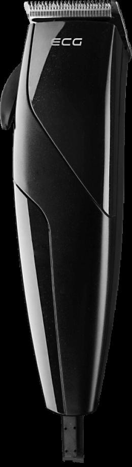 Машинка для стрижки ECG ZS 1020 Black