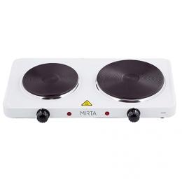 Електрична плитка Mirta HP-9925
