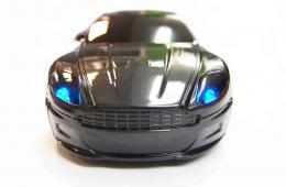Акустика Luxury T-1081 black