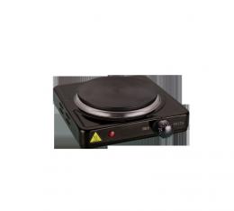 Електрична плитка Mirta HP-9910В
