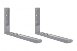 Кронштейн X-Digital MW2080 Silver