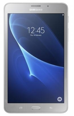 Планшет Samsung SM-T285 Galaxy Tab A 7.0 3G ZSA Silver