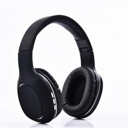 Гарнітура Bluetooth SY-BT1608 Black