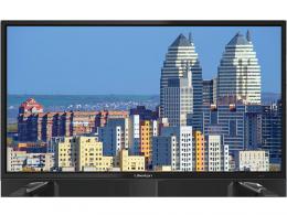 LED телевізор Liberton 39AS1HDT