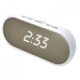 Часы VST-712Y-6