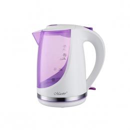 Чайник Maestro MR-044 White-Violet