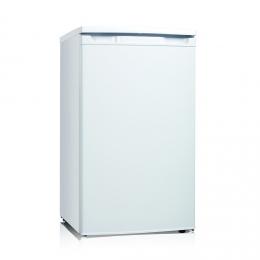 Холодильник Liberty DR-122