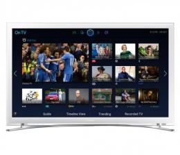 "LED телевізор 22"" Samsung UE22H5610AKUA"