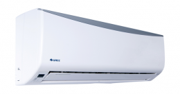 Кондиціонер Gree GWH09QB-K3DNA2G Praktik Pro Inverter Cold Plazma