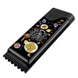 Зовнішній акумулятор JOYROOM Candy D-M150 10000mAh Black