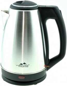 Чайник Monte MT-1803