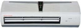 Тепловентилятор Element CWH-4030LT