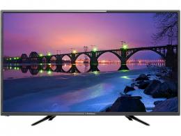 Smart телевизор Liberton 32HE1HDTA1