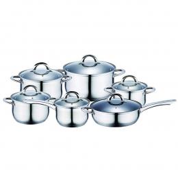 Набор посуды Renberg RB-2017
