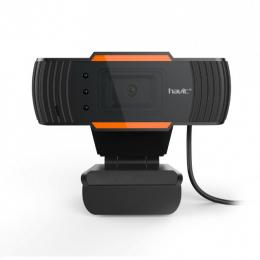 Веб камера Havit HV-N5086