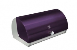 Хлібниця Berlinger Haus Purple Eclipse Collection BH-6825
