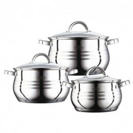 Набор посуды Peterhof PH-15870