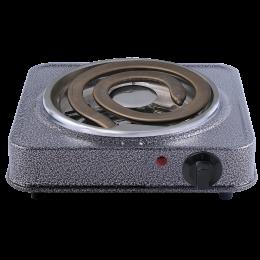 Электрическая плита Grunhelm GHP-5713