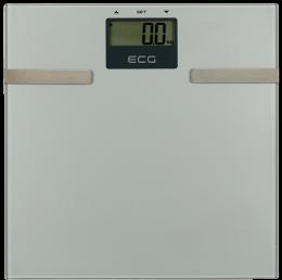Вага підлогова ECG OV 126