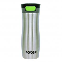 Термочашка Rotex RCTB-305/1-450