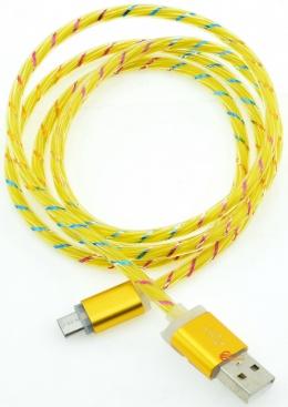USB кабель SH-005-V8