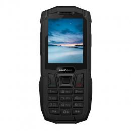 Мобільний телефон Ulefone Armor Mini (IP68) Black