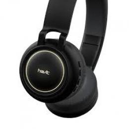 Навушники Havit H2587BT Black