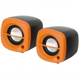 Акустика Omega OG15O Orange