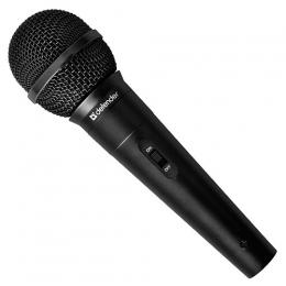 Мікрофон Defender MIC-130