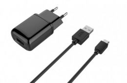 Зарядний пристрій Havit ST809