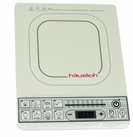Електрична плитка Hauslich EKI 7011