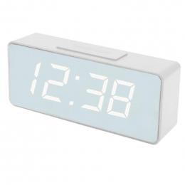 Часы VST-886Y-6