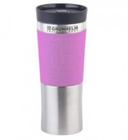 Термочашка Grunhelm GTC701 480 мл