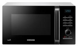 Мікрохвильова піч Samsung MS-23H3115FW