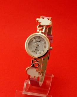 Годинник Ymth 4019