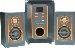Акустика Ailiang USBFM-T11K-DT