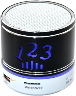 Акустика Speaker S42U
