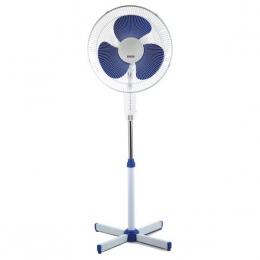 Вентилятор Euromax FS-1619