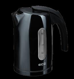 Чайник ECG RK 1766 Black