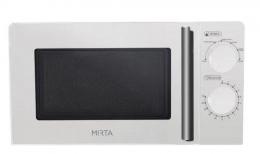 Микроволновая печь Mirta MW-2504W