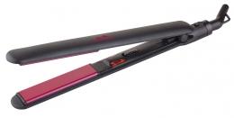 Вирівнювач волосся Monte MT-5151B
