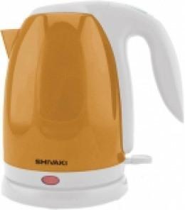 Чайник Shivaki SKT-5212